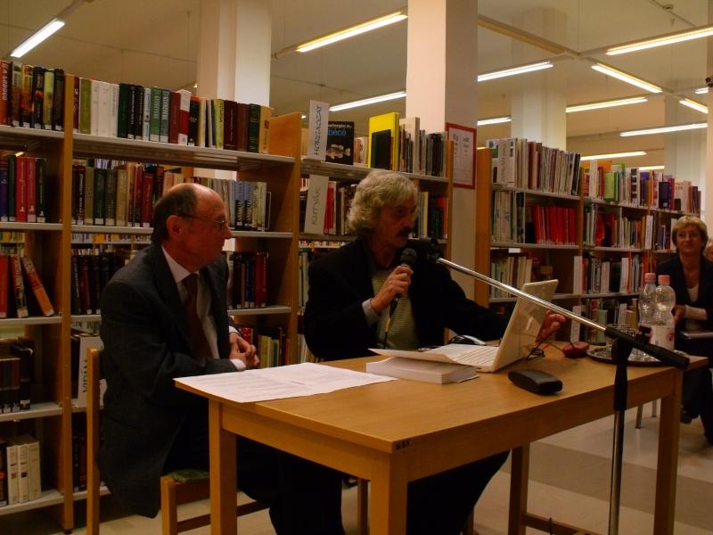 dr Gáspár Ferenc és Vinkler Ferenc