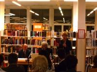Kaposvári szabadkőművesekről jelent meg könyv